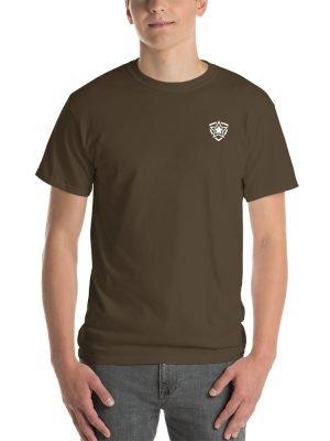 Camiseta Classic E* XL4