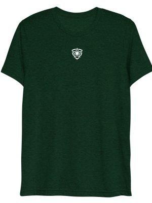 Camiseta Classic B* XSL