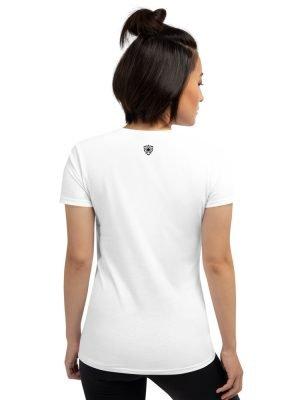 Camiseta Classic E* 7C