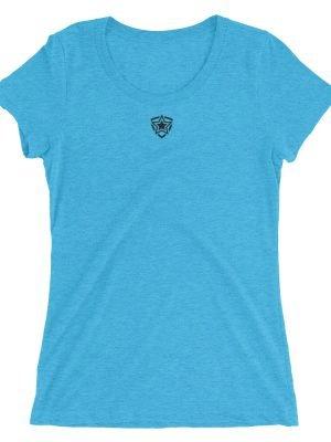 Camiseta Classic B* 13C