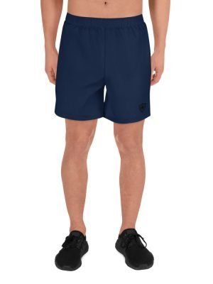Pantalón corto Classic B*