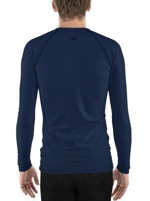 Camiseta Classic B*