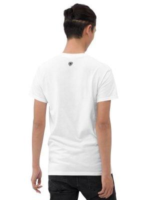 Camiseta Classic E* SXL