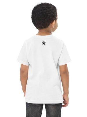 Camiseta Niño Classic M*