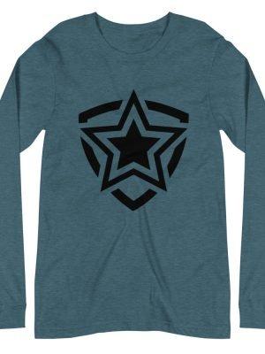 Camiseta Classic M*