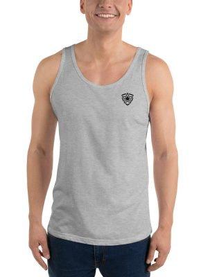 Camiseta de tirantes Classic E*