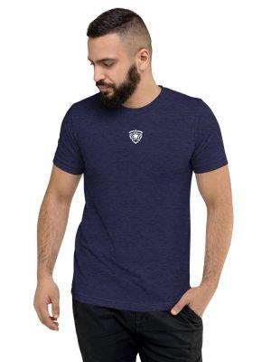 Camiseta Classic B* XL4
