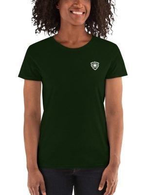 Camiseta Classic E*