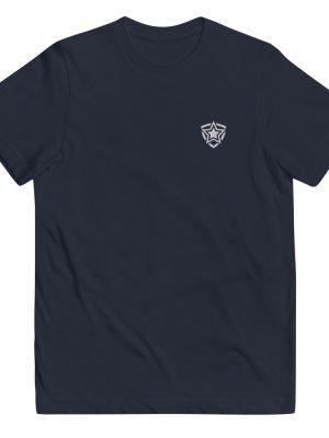Camiseta Adolescente Classic E*