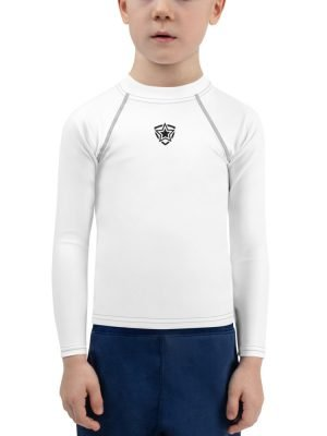 Camiseta Niño Classic B*